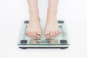 Weight Loss Diets have a 95% failure rate, why?