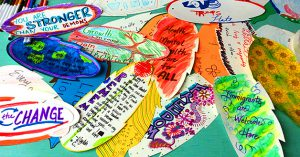 art-therapy---new-directions-1