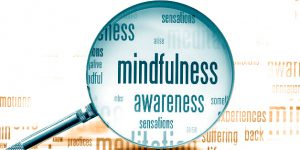mindfulness-myths new directions