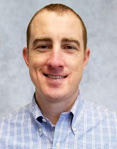 Dr. Brent Harlan - New Directions Counseling Psychiatrist
