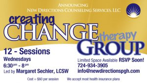 Counseling-Group new-directions-counseling