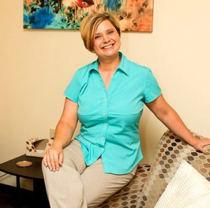 sandy booth - new directions counseling