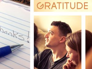 gratitude new directions counseling
