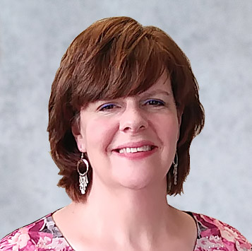 shelley McIntire - new directions counseling wexford