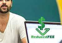 reduced fee counseling option - new directions